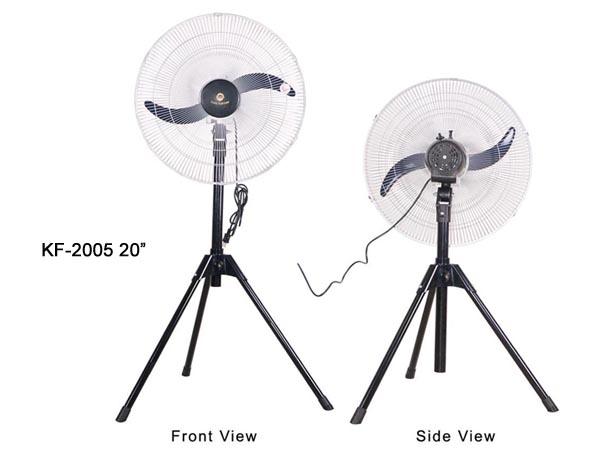 KF-2005 20