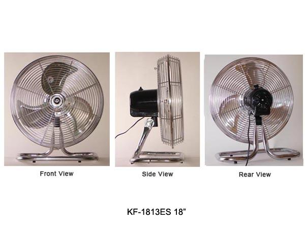KF-1813ES 18