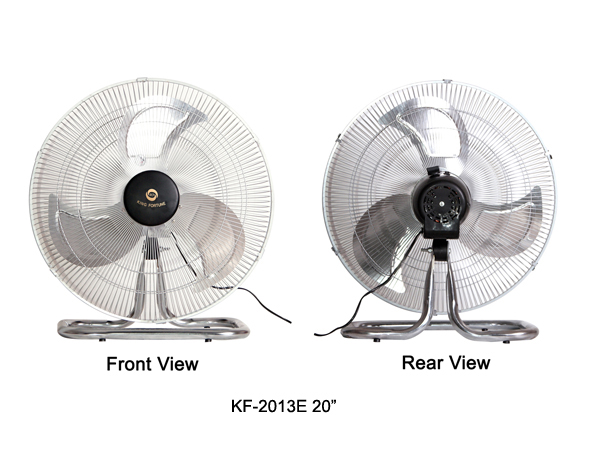 KF-2013E 20