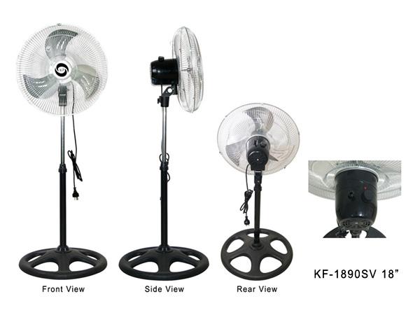 KF-1890SV 18