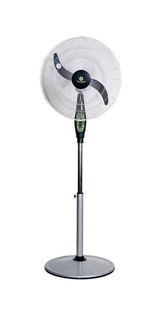 """KF-2002B 20"""" (50cm) Industrial Stand Fan"""