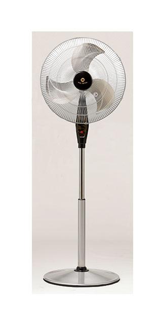 """KF-2002P 20"""" (50cm) Industrial Stand Fan"""