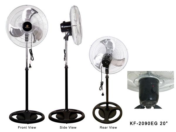 KF-2090EG 20