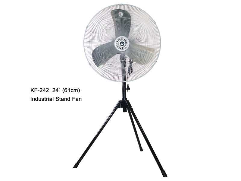 KF-242  24