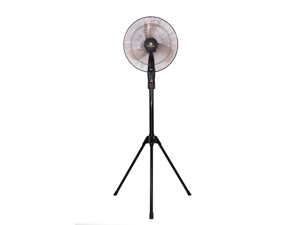 "KF-1882 18"" (45cm) Stand Fan (Industrial Fan)"