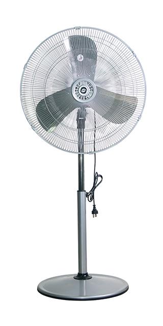 Stand Fan KF-241