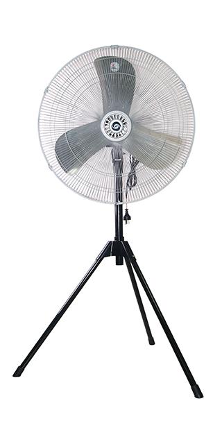 Stand fan KF-242