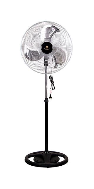 """KF-2090  20""""(50cm) Industrial Stand Fan"""