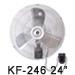 KF-246  24