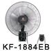 KF-1884A  18