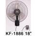 "18"" KF-1886"