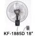"18"" KF-1885"
