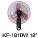 "18"" KF-1810"