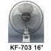 "16"" KF-703"