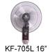 "16"" KF-705"