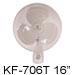 "16"" KF-706"