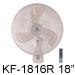 "18"" KF-1816"