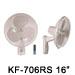KF-706W 16