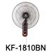 KF-1810W 18