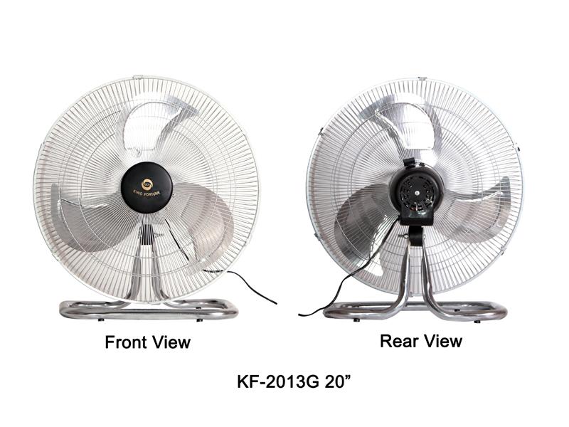 KF-2013G 20