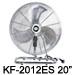 KF-2012E  20