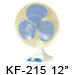 KF-215 12