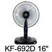 KF-692D 16