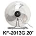 KF-2013