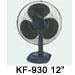 KF-930