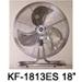 KF-1813