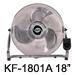 KF-1801