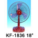 KF-1836 18