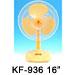 KF-936 16
