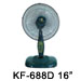 KF-688D 16
