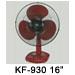 KF-930 12