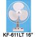 KF-611LT 16