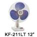 KF-211LT 12