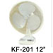 KF-201 12