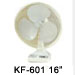 KF-601 16