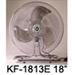 KF-1813G 18