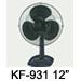 KF-931 16