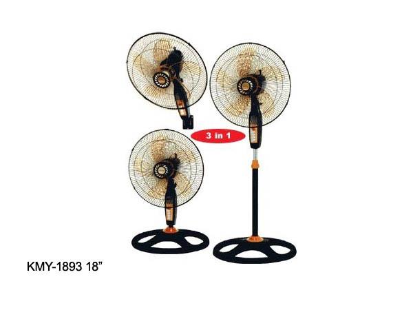 KMY-1893 18