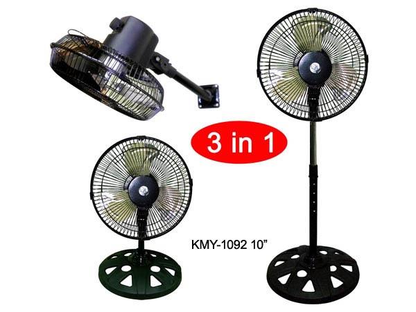 KMY-1092 10