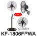 KF-2090FPW  20