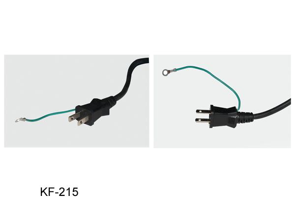 KF-215