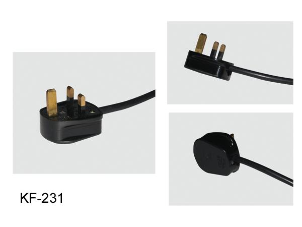 KF-231