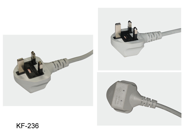 KF-236