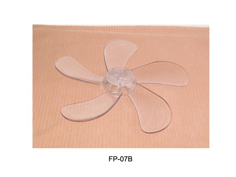 FP-07B   16