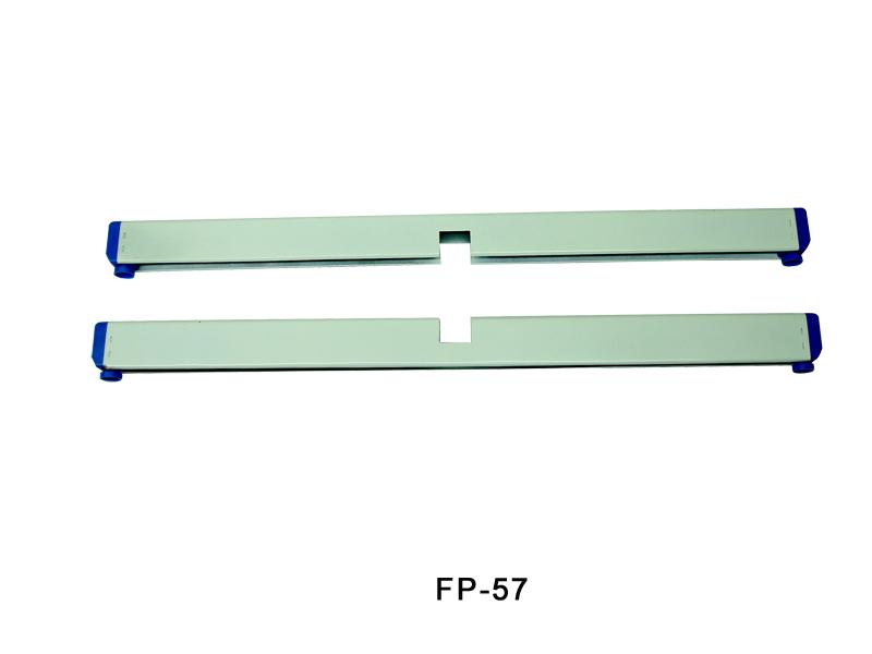 FP-57 CROSS BASE