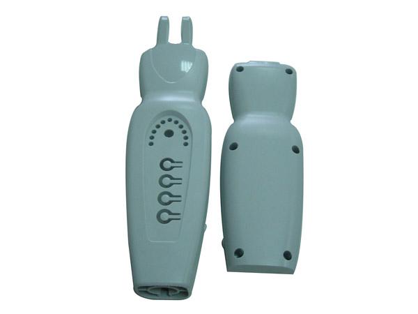 FP-40 Push Botton Switch Box KF-690